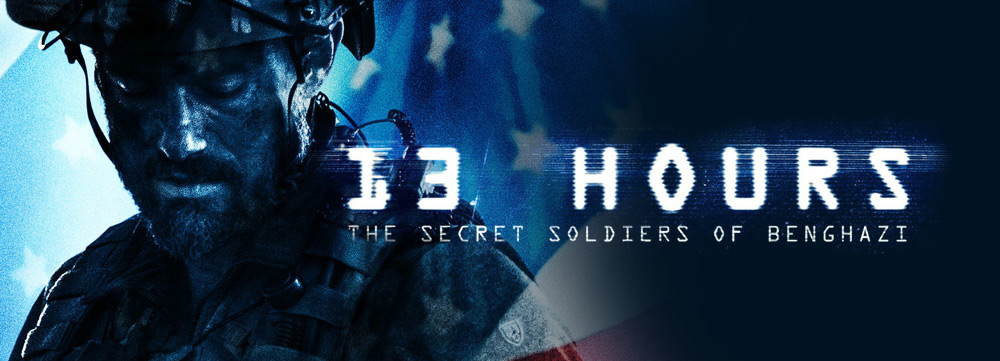 13-hours-banner_Web