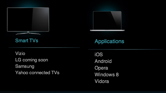 6.18.14 Supported Devices 2