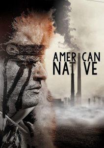 AmericanNative_FF