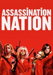 AssassinationNation_FF