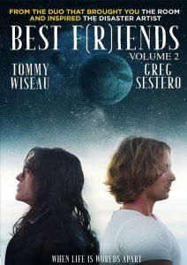 BestFriendsVolume2_FF