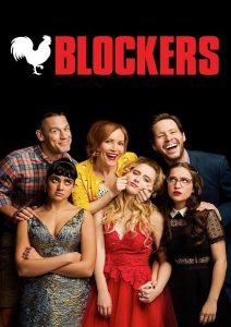 Blockers_FF