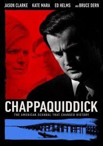 Chappaquiddick_FF