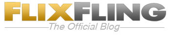 Streaming Movies Online, Watch Movies Online &#8211; FlixFling