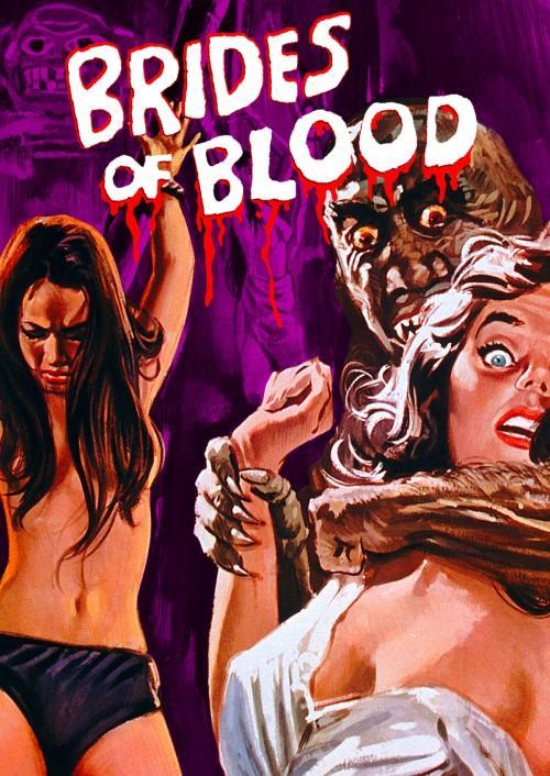 FlixFling Brides of Blood 500x706