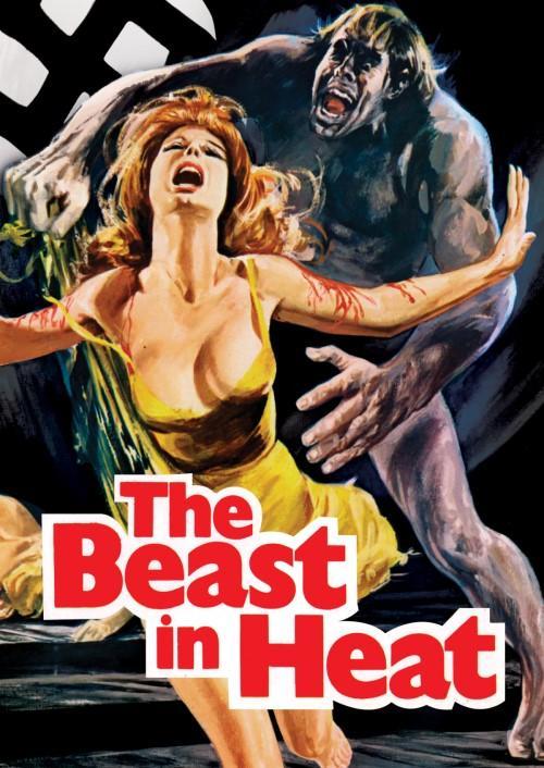 FlixFling The Beast in Heat 500x706