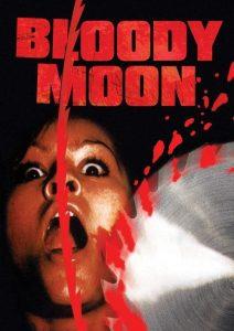 FlixFling_Bloody_Moon_500x706