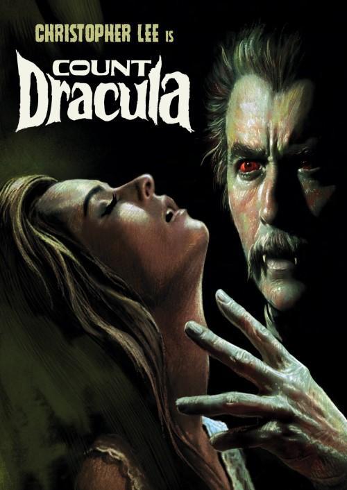 FlixFling_Count-Dracula_500x706