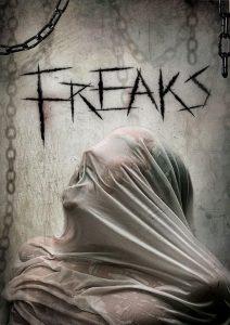 Freaks_FF