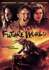 FutureWorld_FF