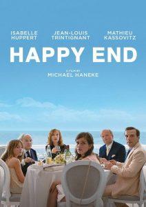 HappyEnd_FF