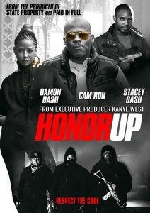 HonorUp_FF