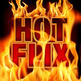 HotFlix