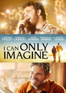 ICanOnlyImagine_FF