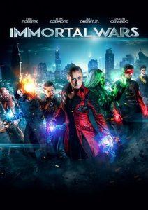 ImmortalWars_FF