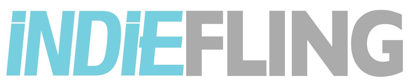 IndieFling_logo