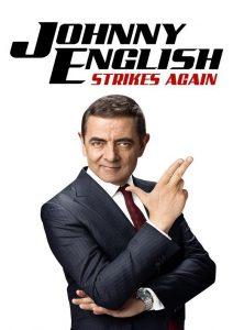 JohnnyEnglishStrikesAgain_FF