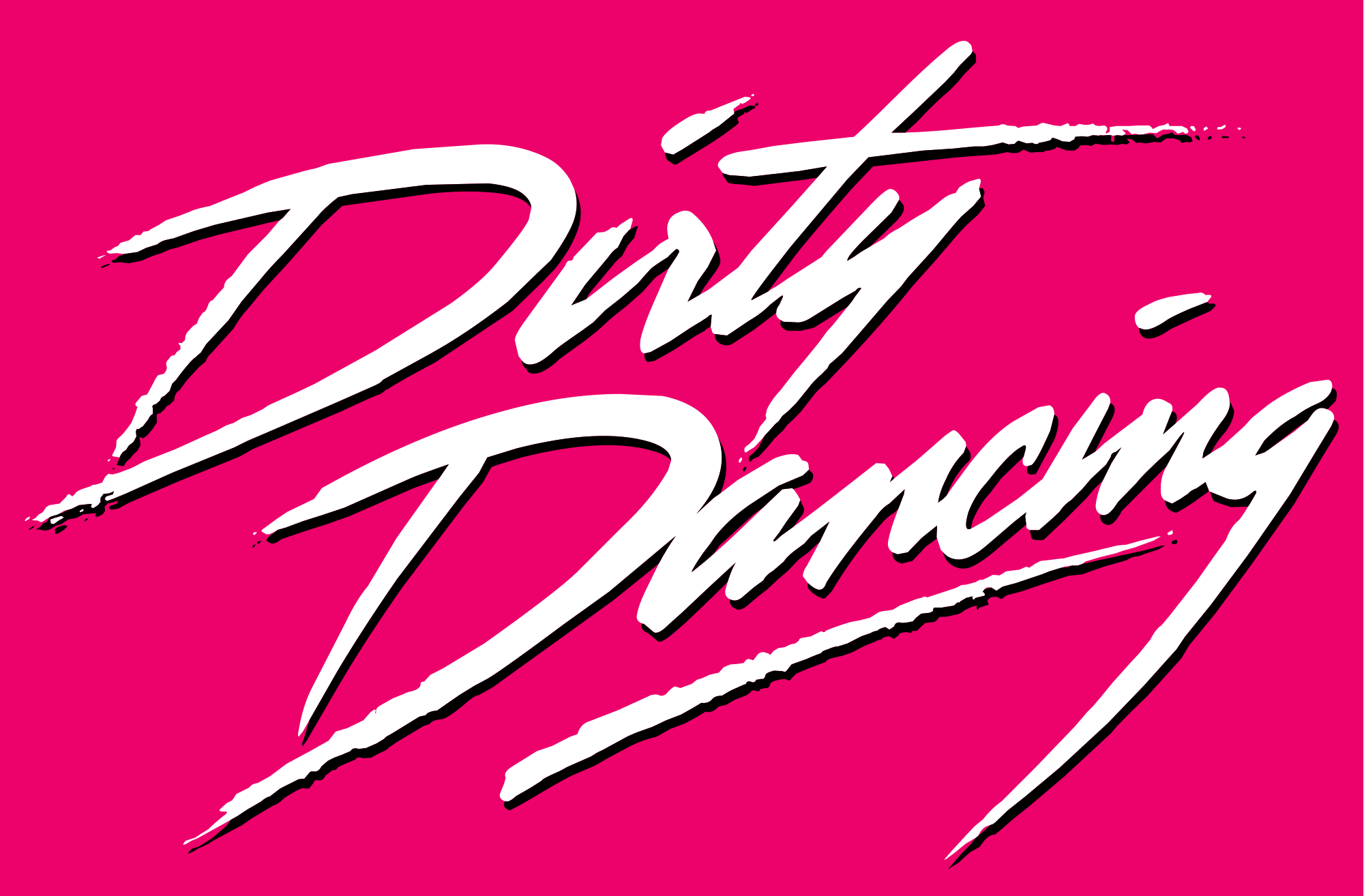 Logo_Dirty_Dancing_svg