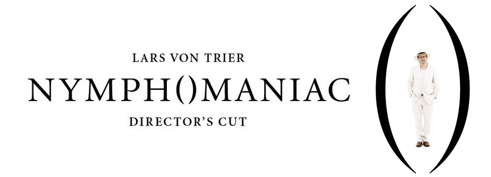 Nymphomaniac_directorscut_Web