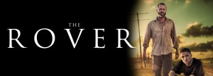 Rover banner