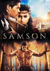 Samson_Flixfling