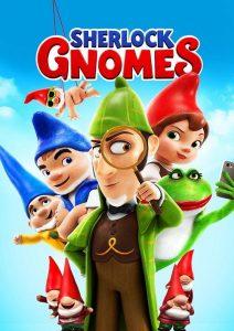 SherlockGnomes_FF