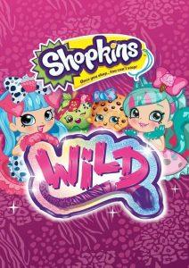 ShopkinsWild_FF