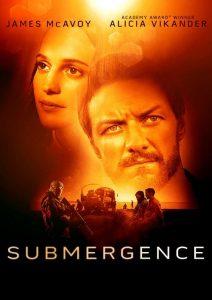 Submergence_ flixfling