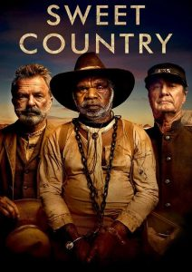 SweetCountry_FF_0