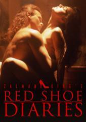 Click Here To Watch Zalman Kings Red Shoe Diaries Season  Now