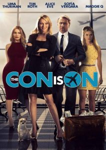 TheConIsOn_FF