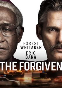 flixfling the forgiven