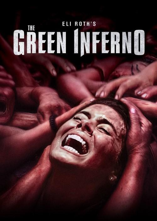 TheGreenInferno_Feature_ST