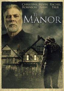 flixfling the manor