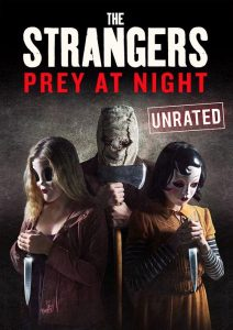 TheStrangersPreyAtNightUNRATED