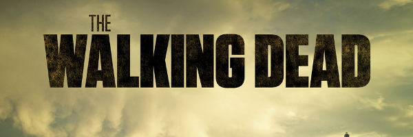Y3no0koR42yDKnQO5aWJ_AMC-Walking-Dead-Banner