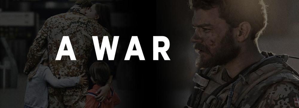 a-war_web