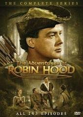 adventures-robin-hood-complete-series-richard-greene-dvd-cover-art_0