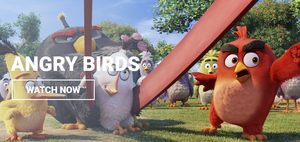 flixfling angry birds