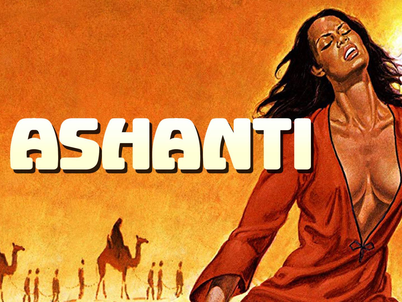 ashanti_fp