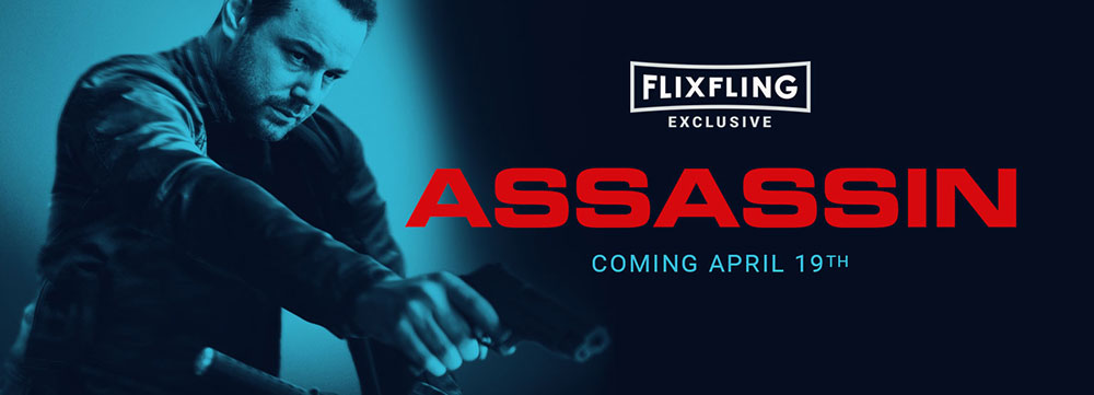assassin-coming-april-19th_web
