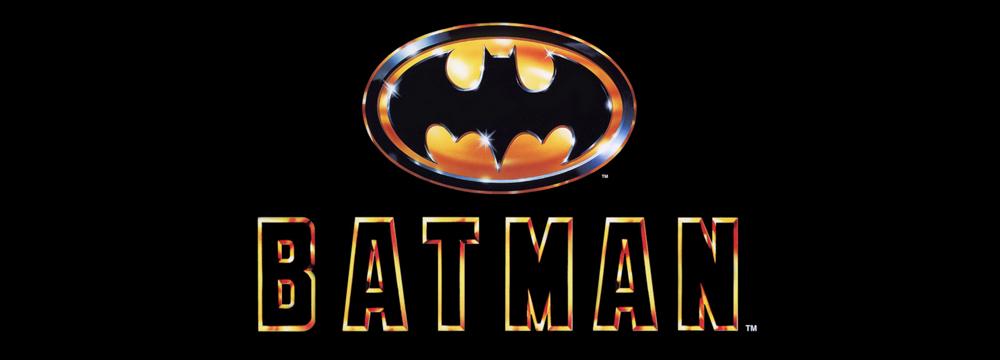 batman1989_web