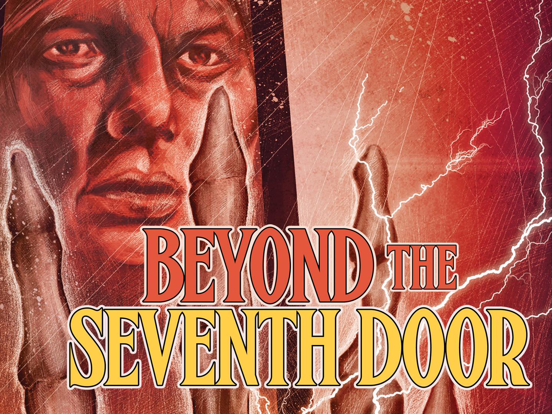 beyondthe7thdoor_fp