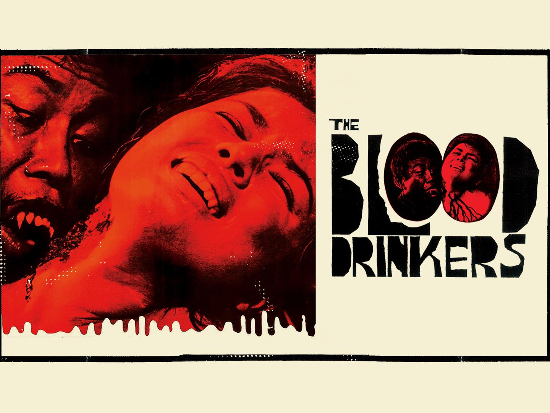 flixfling blood drinkers