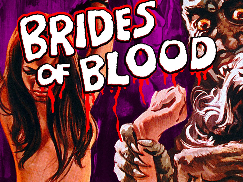 flixfling brides of blood