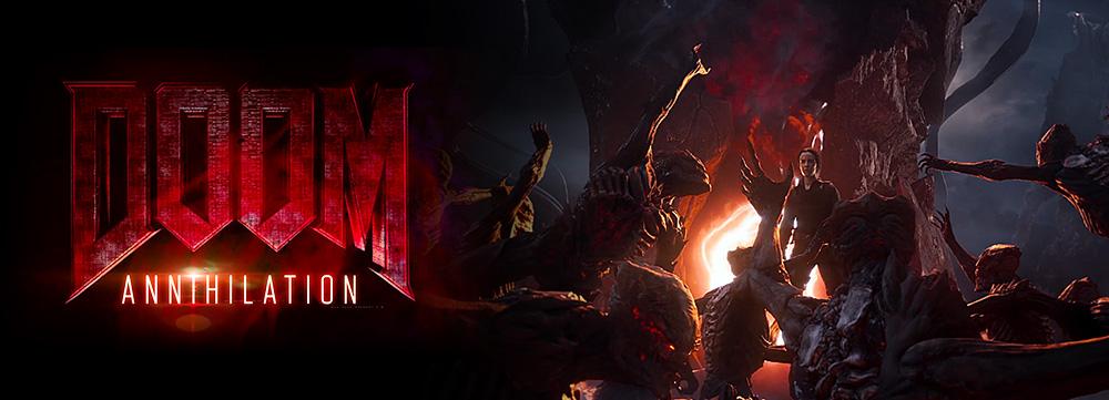 doom-annihiliation-web