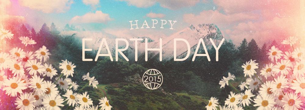 earthdaydb