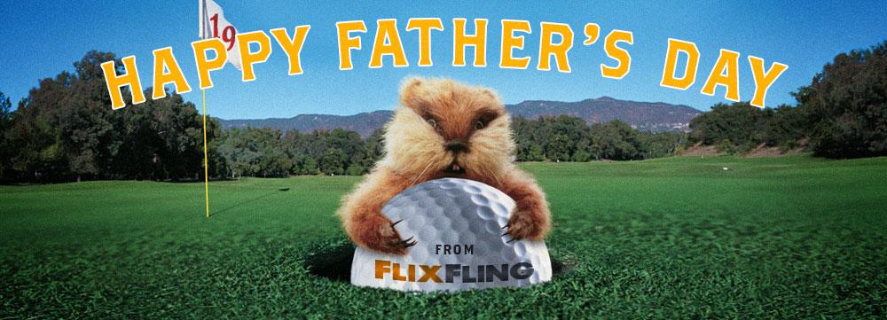 fathersday2015