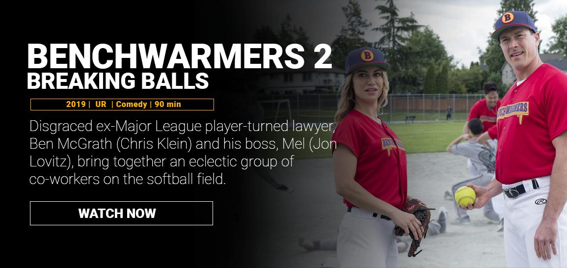 flixfling-benchwarmares-2-breaking-balls