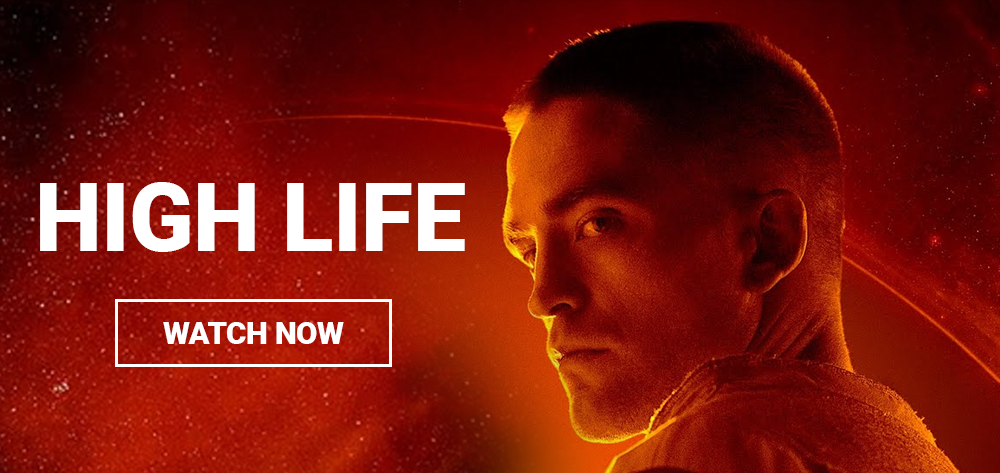 flixfling-high-life-blog-banner